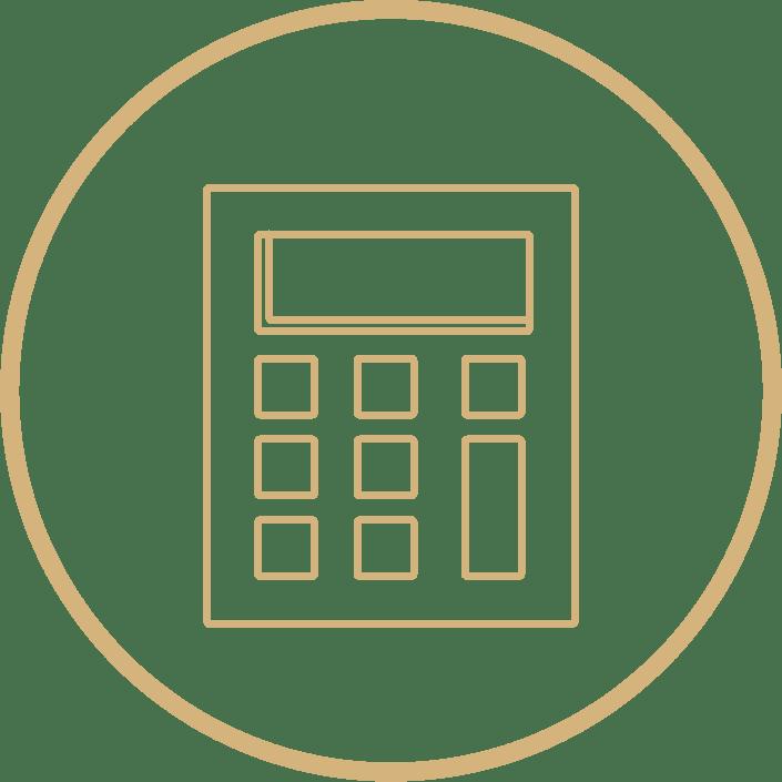 בנקאות והוצאה לפועל